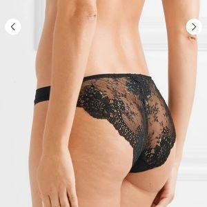 🌟 Stella McCartney Lace Underwear